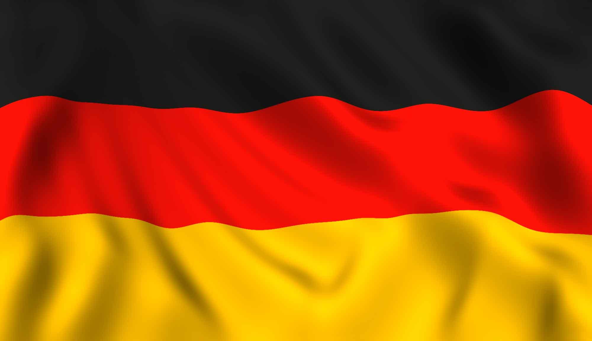 Erkunden Sie Weine aus Deutschland