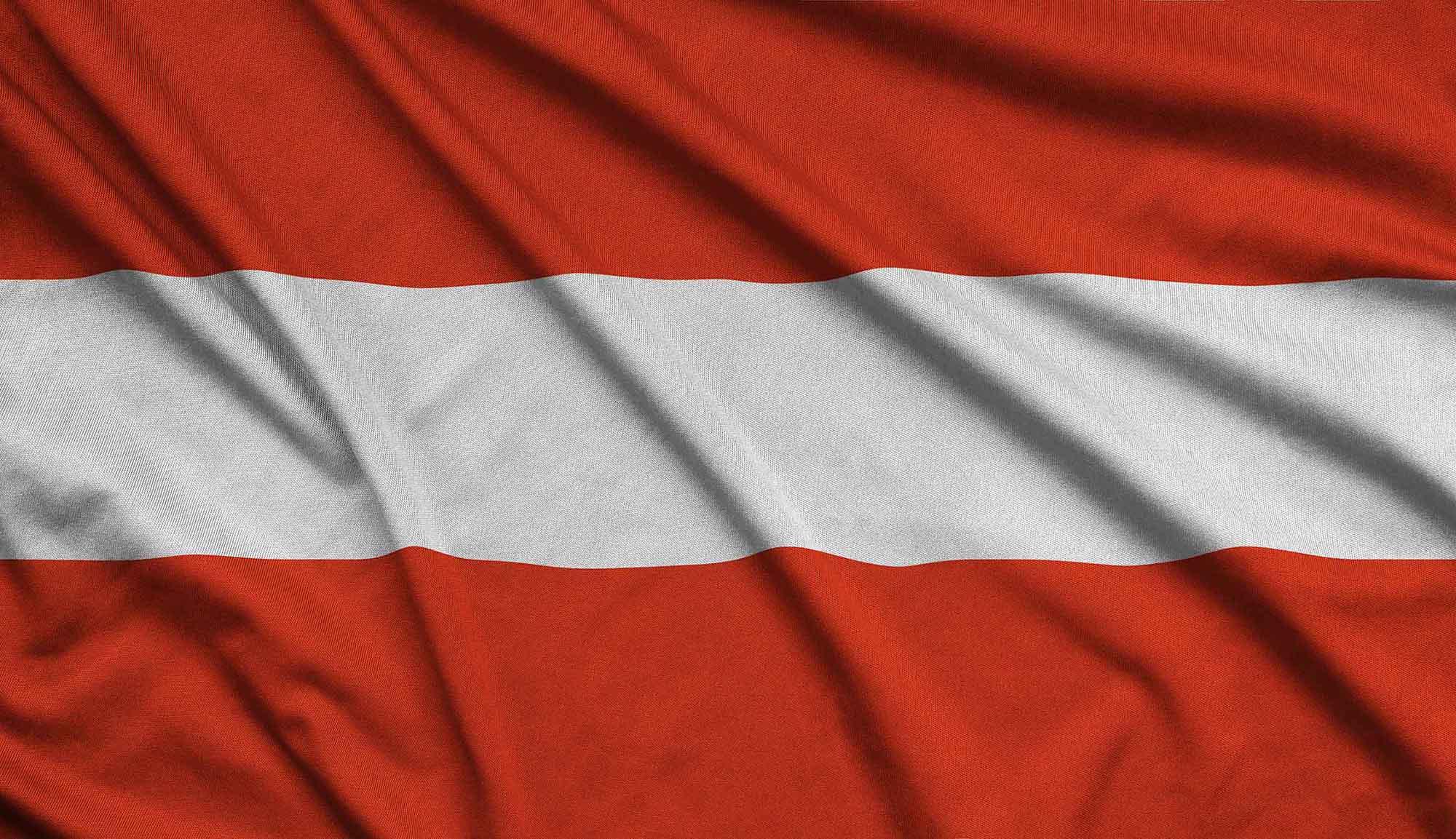 Weine aus Österreich finden Sie hier