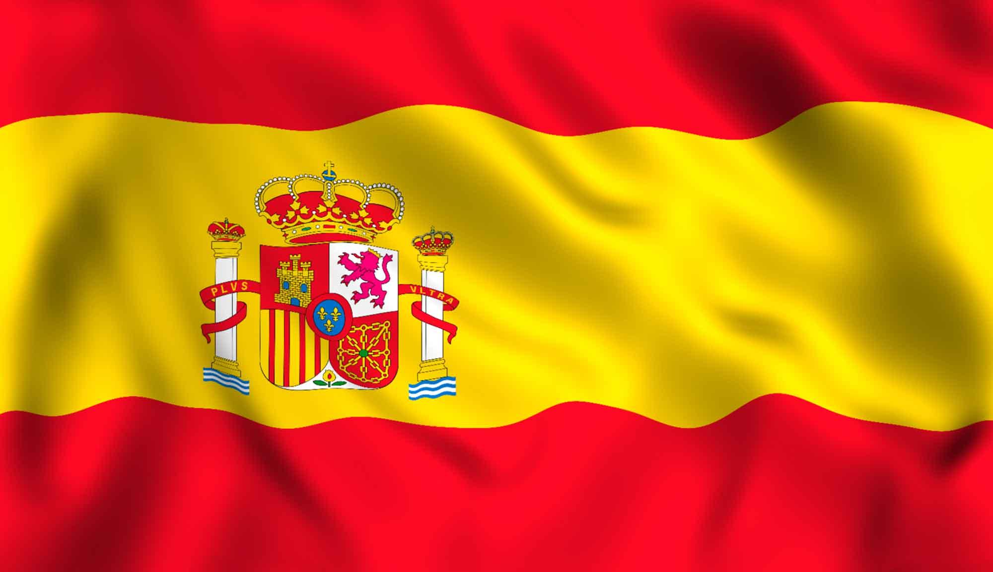 Erkunden Sie die Weinauswahl aus Spanien