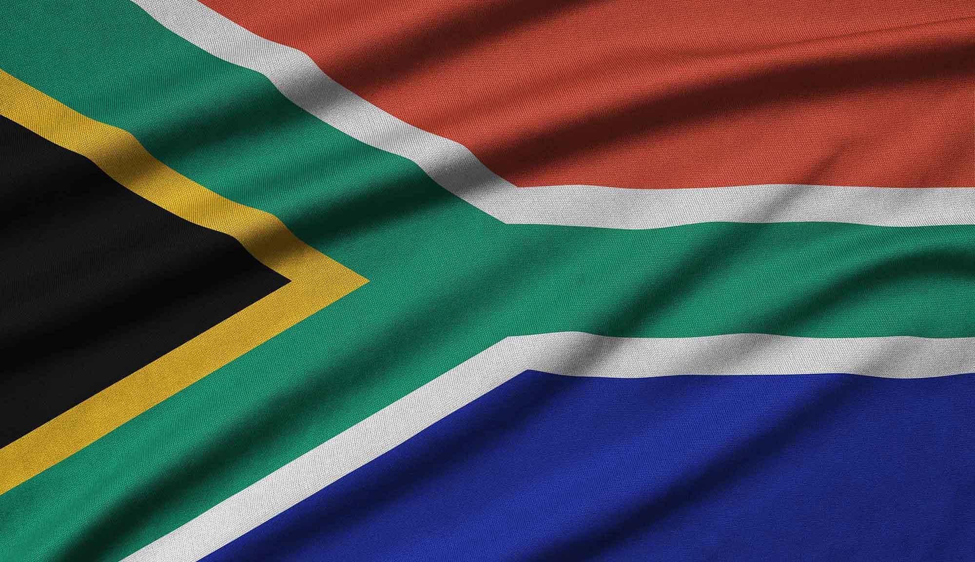 Aus der Ferne Südafrikas finden Sie hier Weine